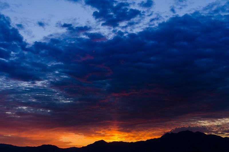 SRT1307_9175_Sunrise