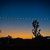 SRf2006_2615_SunriseSilhouette