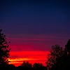 SRf2105_4256_Sunrise