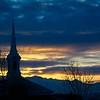 SRd1902_9506_Sunrise_at300