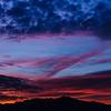 SRU1310_6554_Sunrise