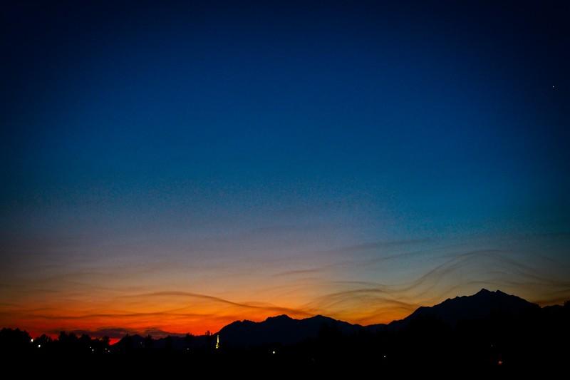 SRf2007_2810_Sunrise