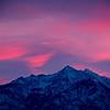 SRd1902_9487_Sunrise_at300