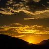 SRe1808_1602_Sunrise