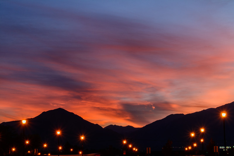 SRW1410_1962_Sunrise