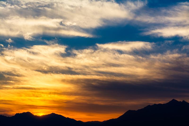 SRd1707_1782_Sunrise
