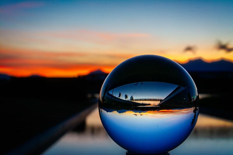 SRd1805_4732_GlassBall_Sunrise
