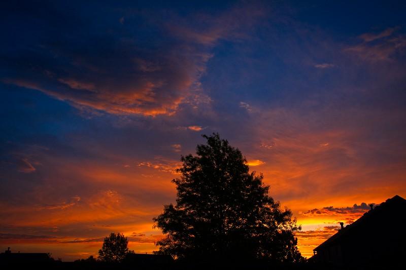 SRf2105_4168_Sunrise
