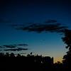 SRf2007_2781_Sunrise