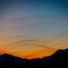SRf2007_2813_Sunrise