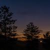 SRd1707_1805_sunrise_trees