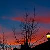 SRd1904_9633_Sunrise_Lamp_at300