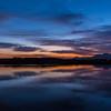 SRd1707_1918_Sunrise_Lake