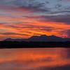 SRd1707_1930_Sunrise_Lake