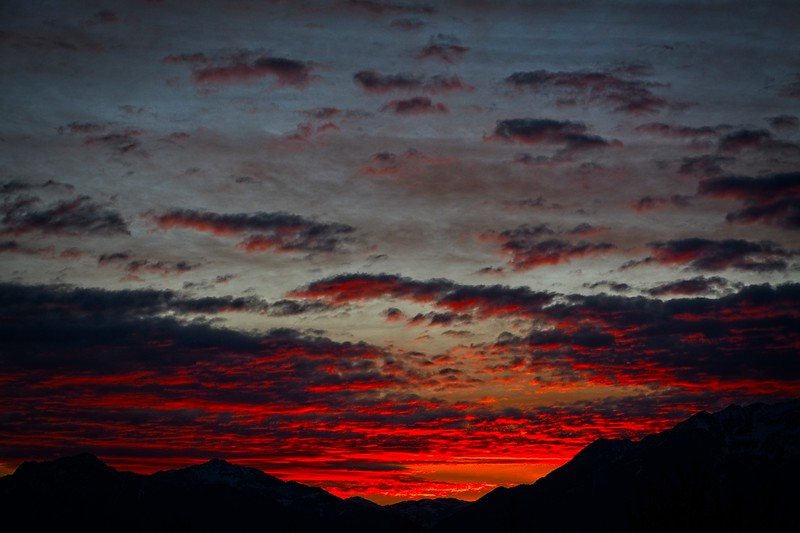 SRf2004_2163_Sunrise