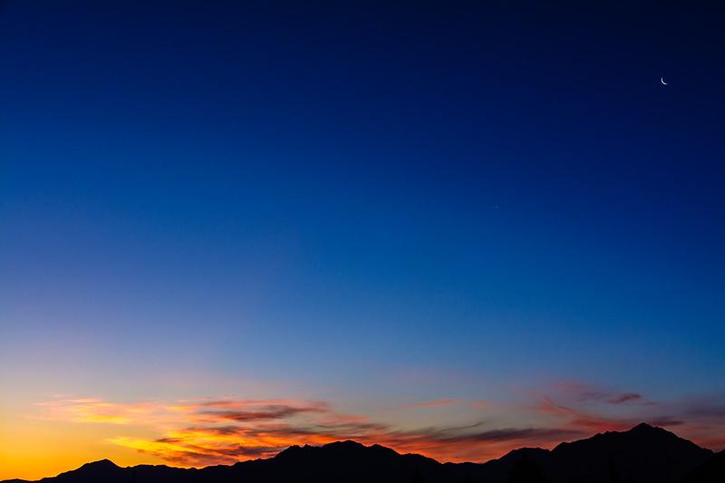 SRV1406_5182_Sunrise