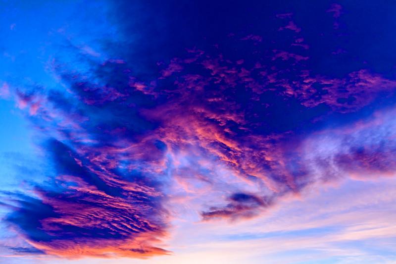 SRc1601_5290_Sunrise-Edit