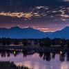 SRc1607_6615_Sunrise_Lake