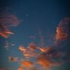 SRf2007_2820_Sunrise