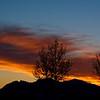 SRd1905_9924_Sunrise_at300