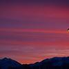 SRd1902_9498_Sunrise_at300