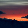 SRd1901_9392_Sunrise_at300