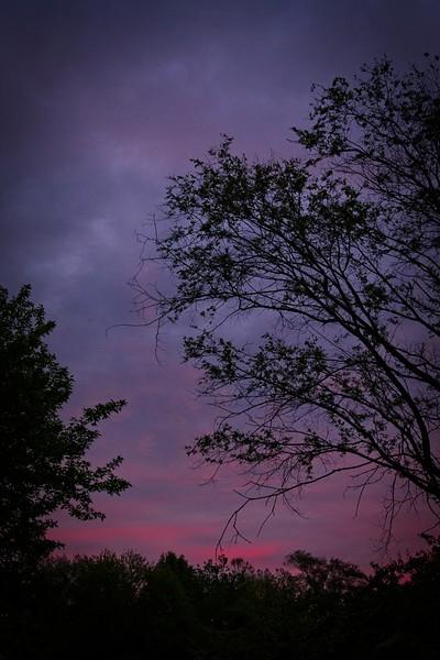 SRf2105_4228_Sunrise