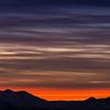 SRb1512_4778_Sunrise