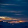 SRd1901_9443_Sunrise_at300