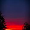 SRf2105_4255_Sunrise