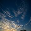 SRf2007_2847_Sunrise
