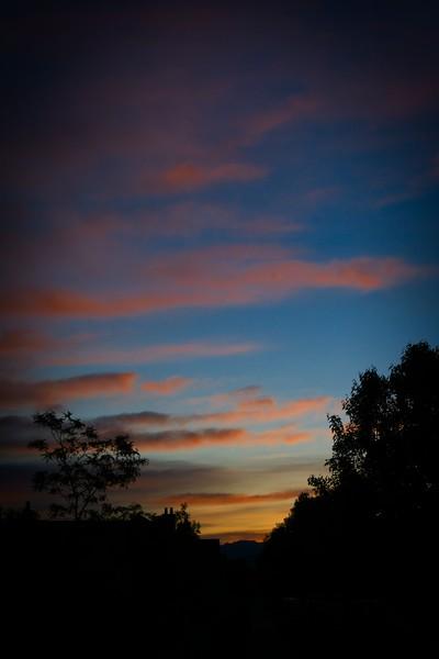 SRf2005_2298_Sunrise