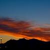 SRd1905_9923_Sunrise_at300