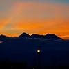 SRd1901_9423_Sunrise_at300