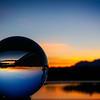 SRd1805_4745_GlassBall_Sunrise