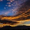 SRU1309_6515_Sunrise