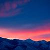 SRd1902_9489_Sunrise_at300