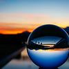 SRd1805_4737_GlassBall_Sunrise