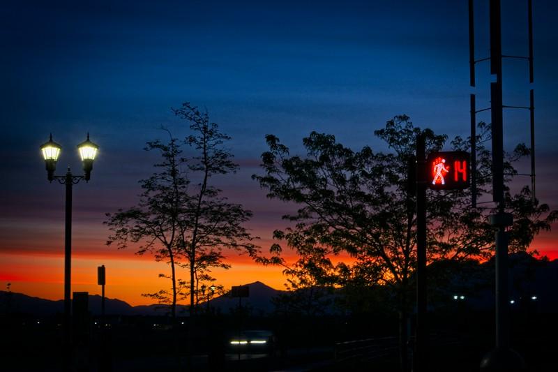 SRf2005_2196_Sunrise