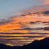 SRc1509_4858_Sunrise