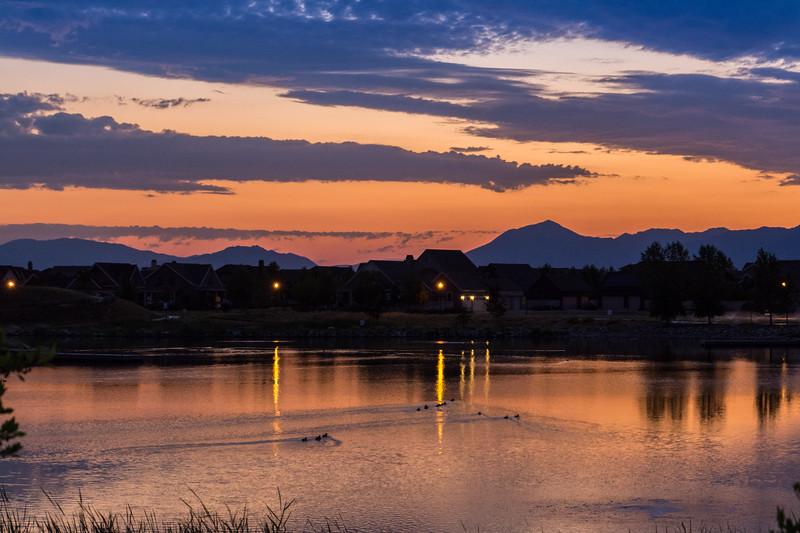 SRc1607_6620_Sunrise_Lake