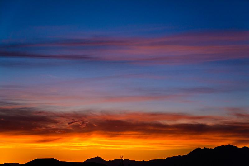 SRV1406_5198_Sunrise-Edit