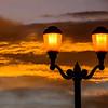 SRc1603_5412_LampRise