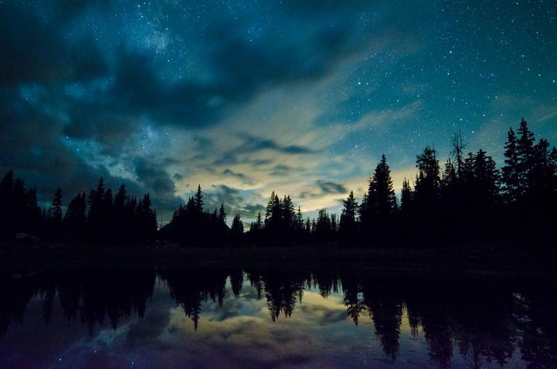SRU1308_1807_Mirror_Lake