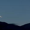 SRc1603_5466_Moonrise