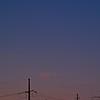 SRf1911_1583_Moon