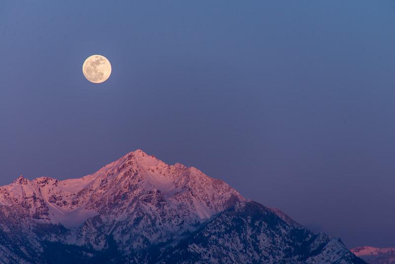 SRb1503_0691_Moonrise