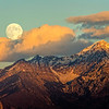 SRU1310_6921_Moonrise-Edit
