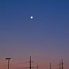 SRf1911_1582_Moon