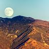 SRc1509_4825_Moonrise-2